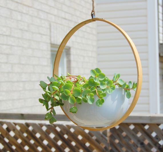 24-Beautiful-DIY-Porch-Ideas
