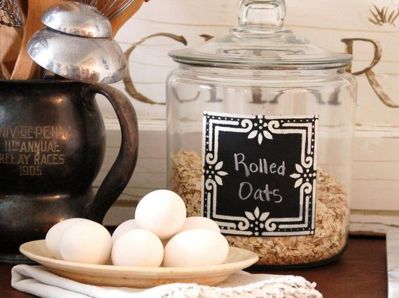 24-diy-gifts-for-mom