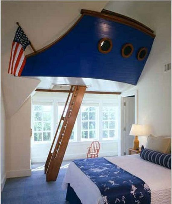 24-kids-room-ideas