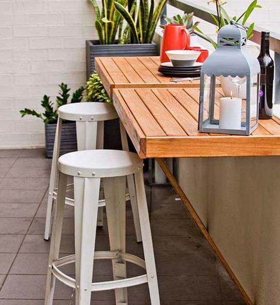 24-tiny-balcony-furniture