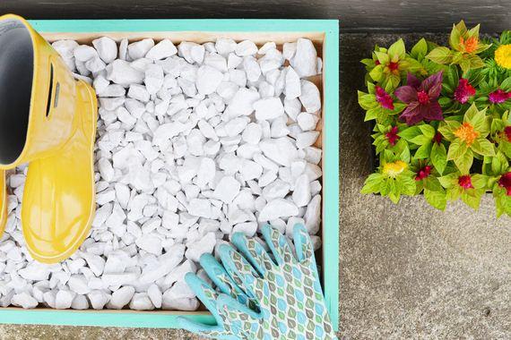 25-Beautiful-DIY-Porch-Ideas