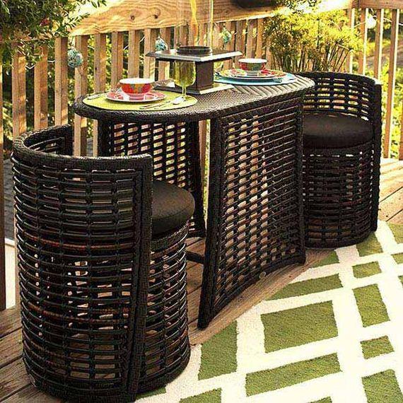 25-tiny-balcony-furniture