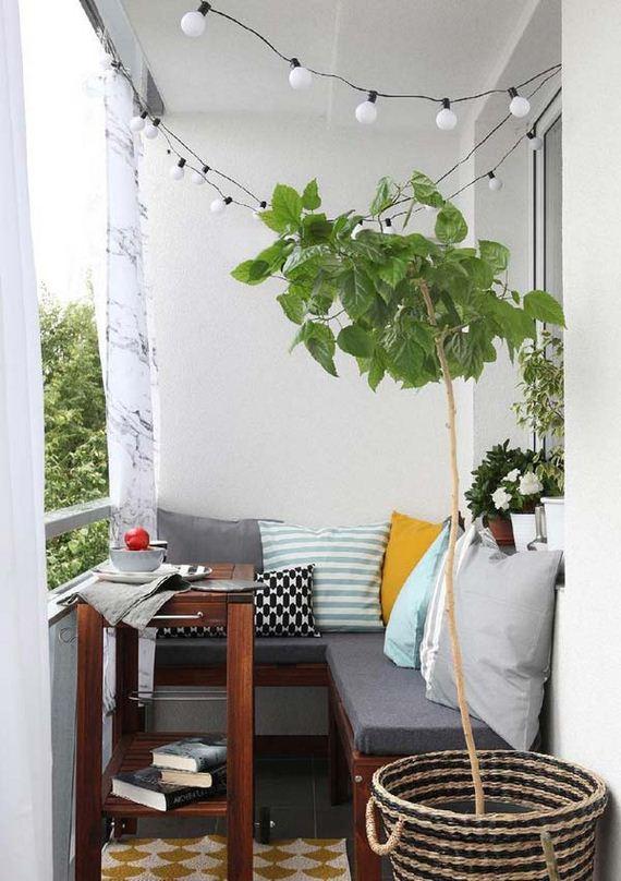 26-tiny-balcony-furniture