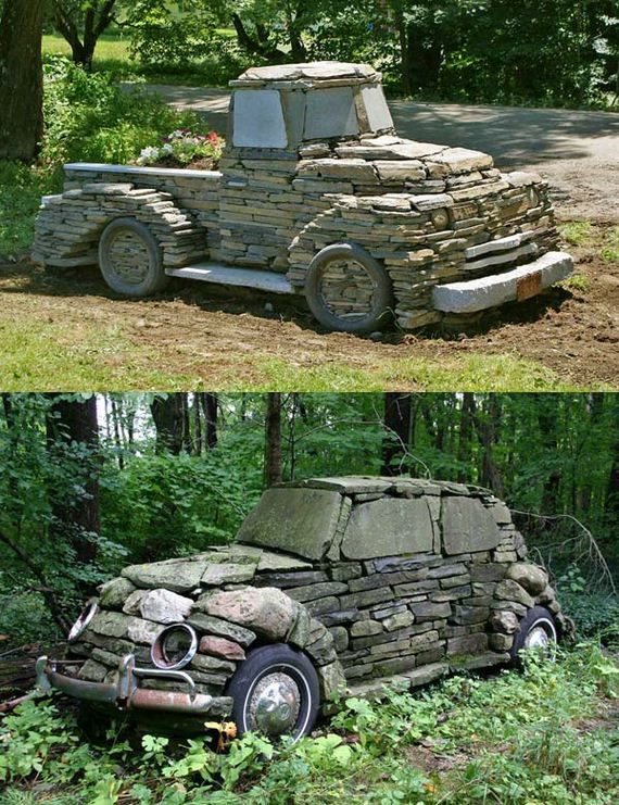 Make-project-inspired-by-truck-or-Tractor-4