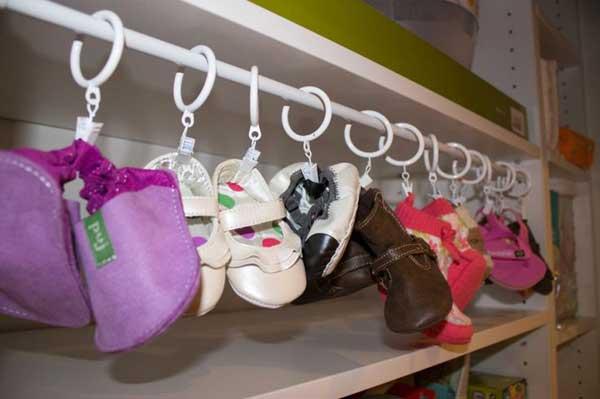 shoe-storage-ideas-woohome-12