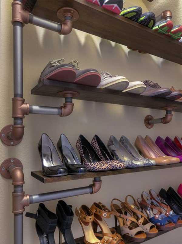 shoe-storage-ideas-woohome-13