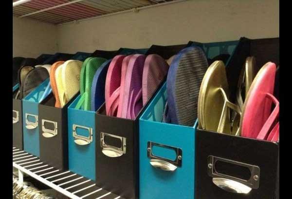 shoe-storage-ideas-woohome-14