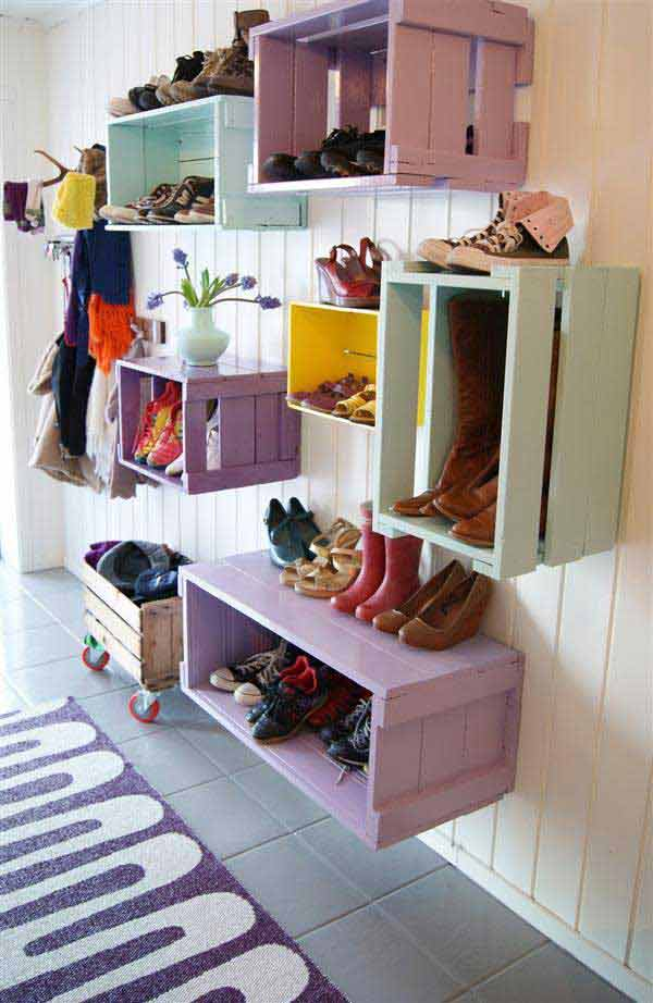 shoe-storage-ideas-woohome-15