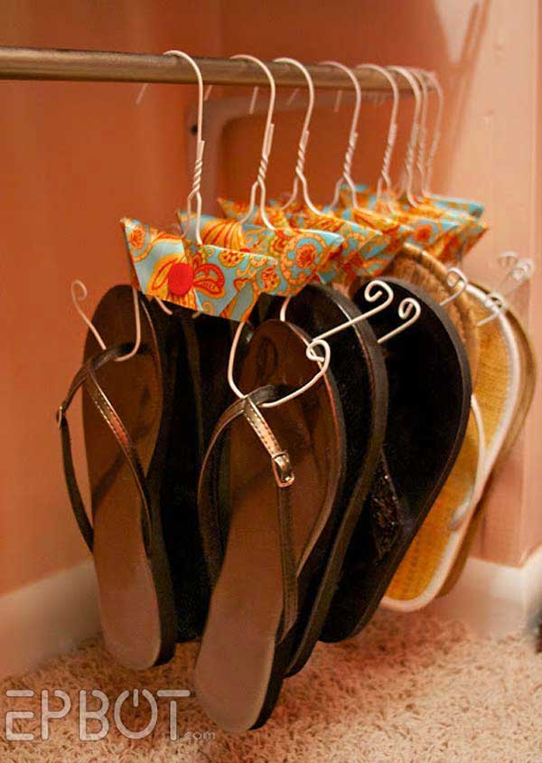 shoe-storage-ideas-woohome-18