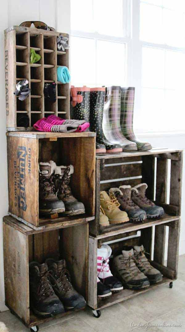 shoe-storage-ideas-woohome-2