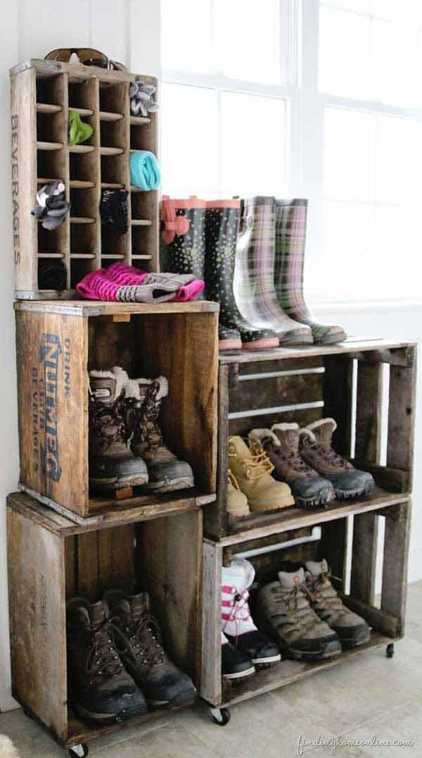 shoe-storage-ideas-woohome-2