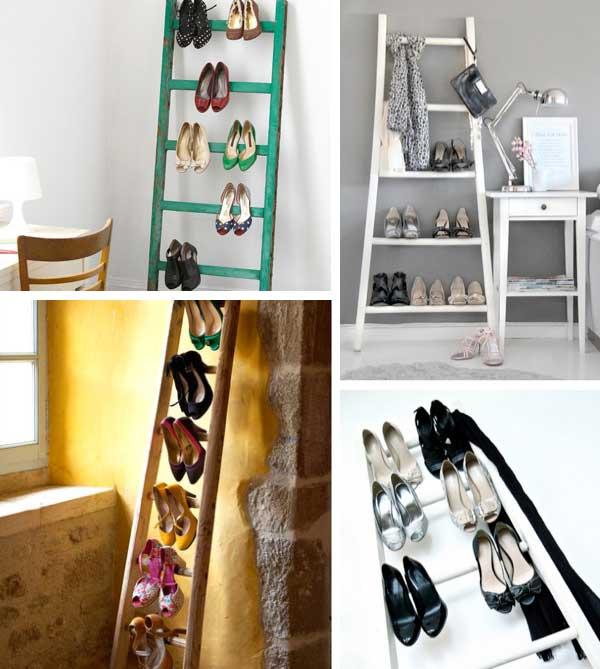 shoe-storage-ideas-woohome-20