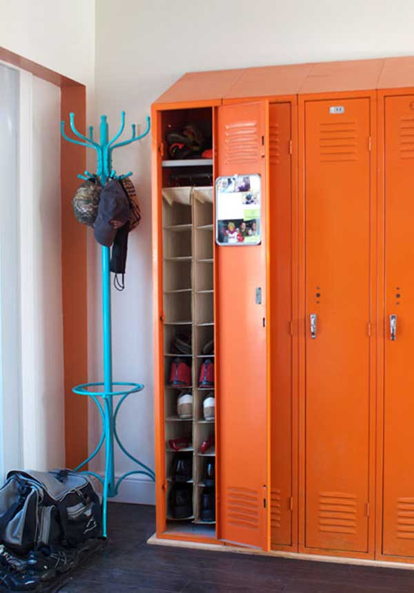 shoe-storage-ideas-woohome-22