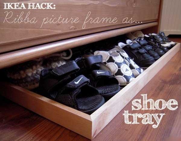 shoe-storage-ideas-woohome-24