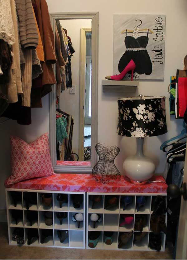 shoe-storage-ideas-woohome-25