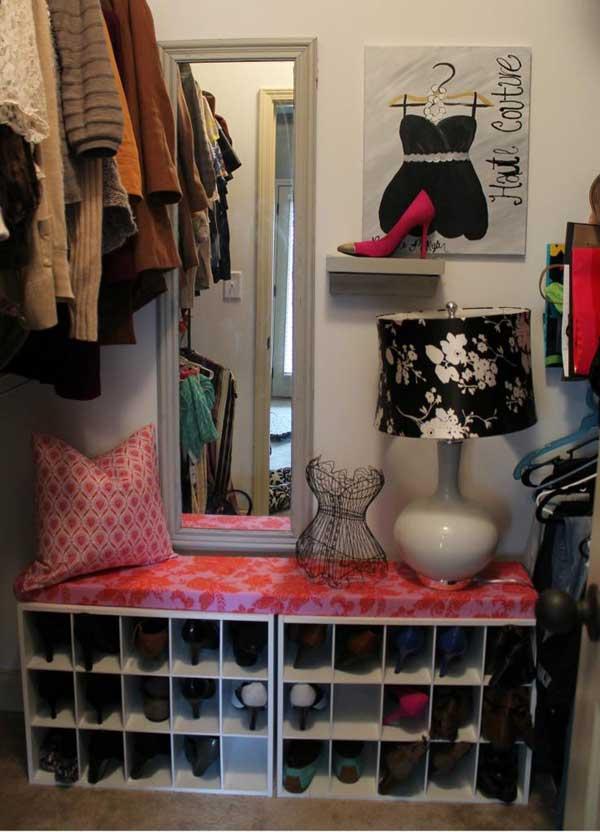 shoe-storage-ideas-woohome-25