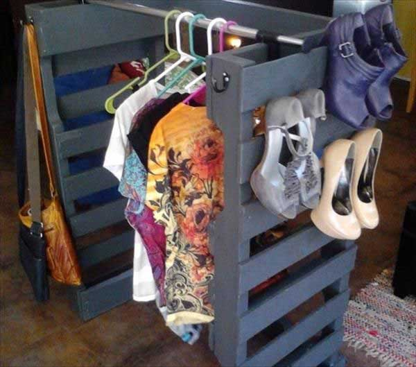 shoe-storage-ideas-woohome-26