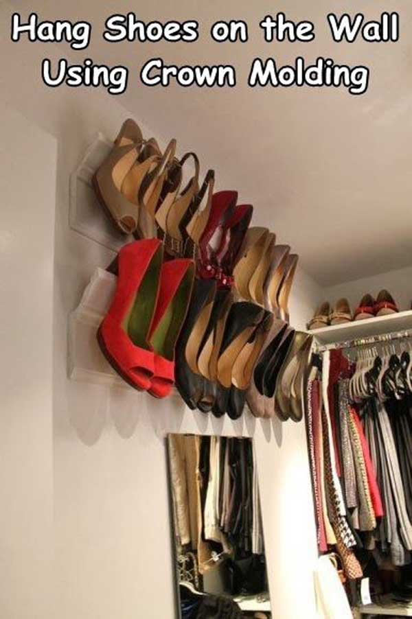 shoe-storage-ideas-woohome-28