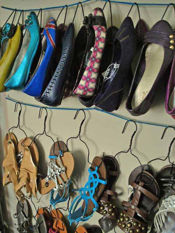 shoe-storage-ideas-woohome-9
