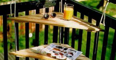 tiny-balcony-furniture-0