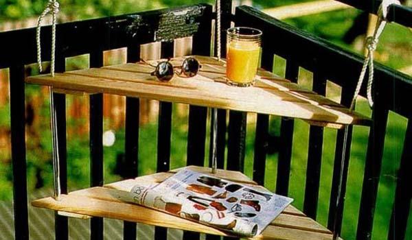 small balcony furniture. Small Balcony Furniture