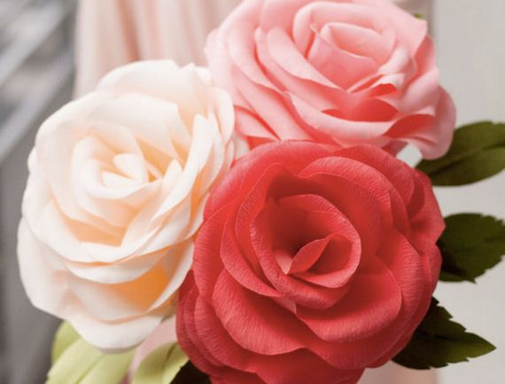 01-beautiful-faux-flower-crafts