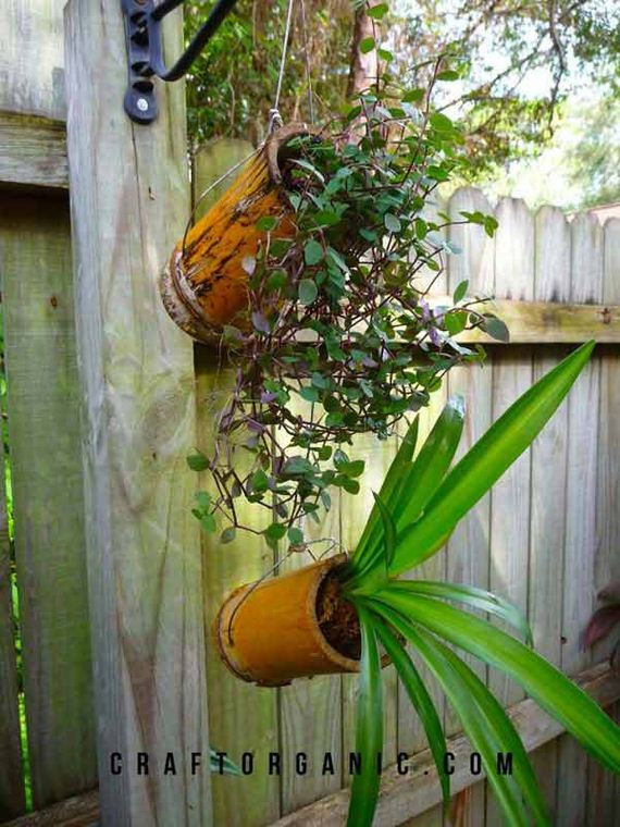 01-Create-Your-Bamboo-Projects