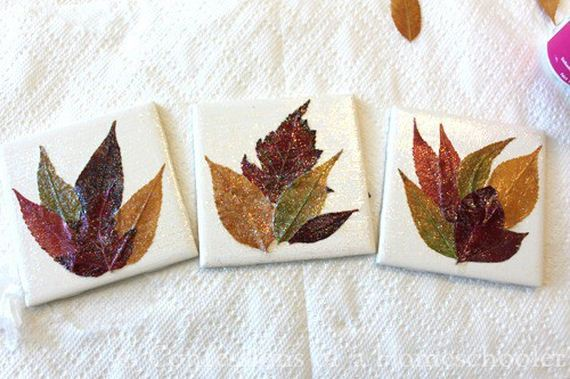 01-fun-crafts-involving-leaves