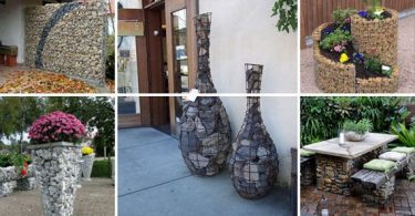 01-use-gabions-on-outdoor-projects