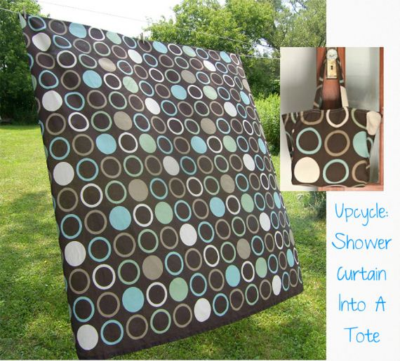 01-ways-reuse-shower-curtains