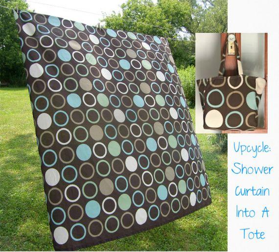 01-ways-reuse-shower-curtains