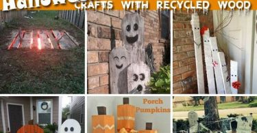 01-halloween-decorations-made-out-of-recycled-wood