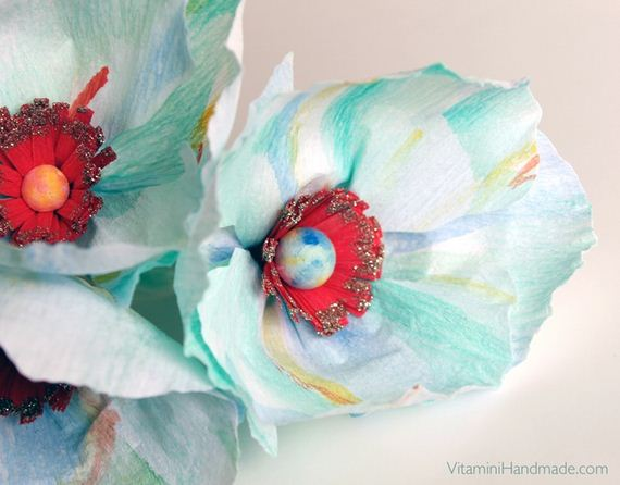 02-beautiful-faux-flower-crafts