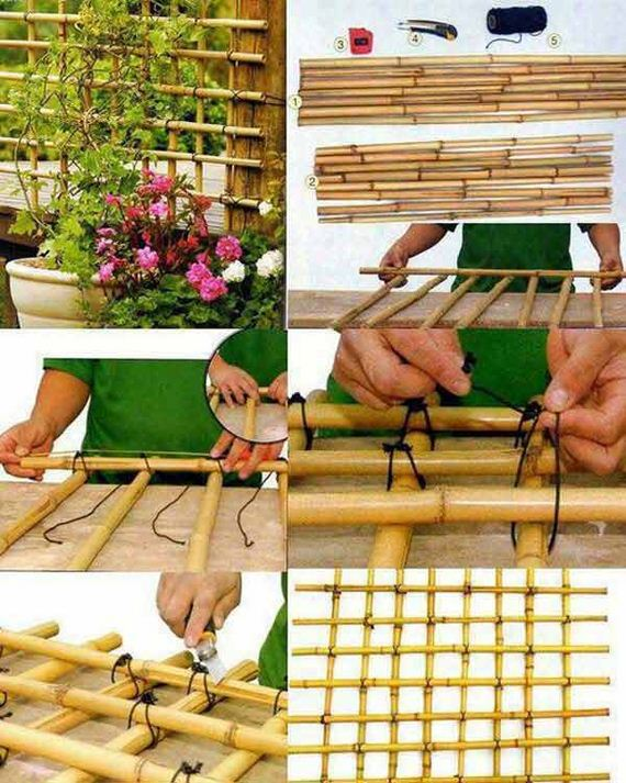 02-Create-Your-Bamboo-Projects