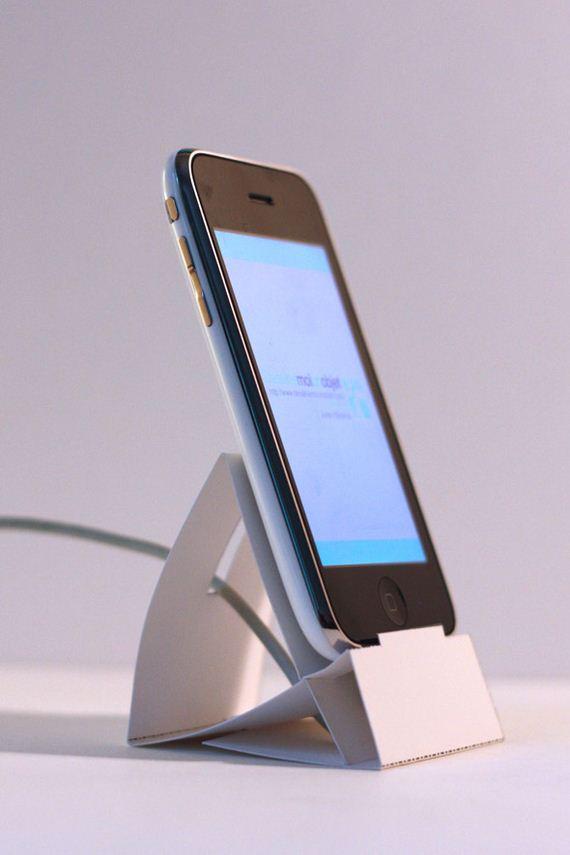 02-creative-diy-phone-tablet-accessories