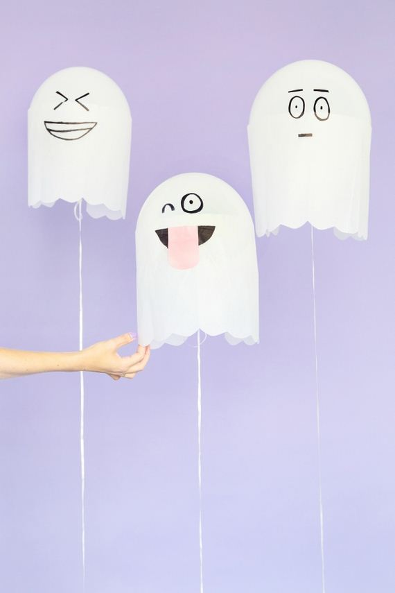 02-halloween-party-decor-ideas