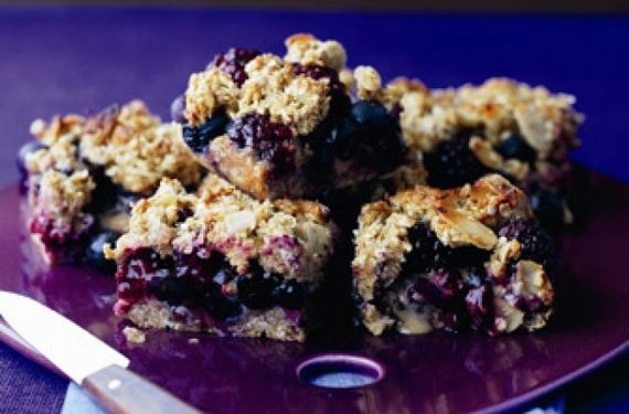 02-recipes-blackberry-lovers