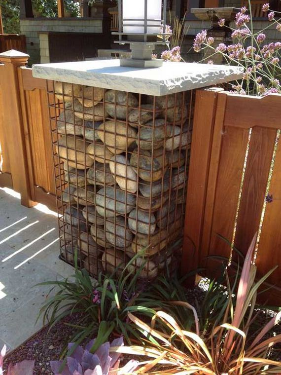 02-use-gabions-on-outdoor-projects