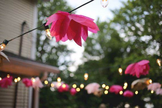 03-beautiful-faux-flower-crafts