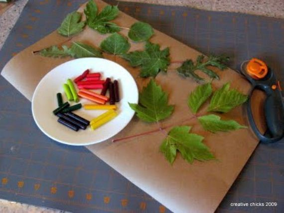 03-fun-crafts-involving-leaves