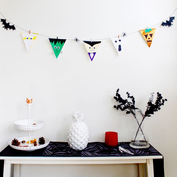 03-halloween-party-decor-ideas