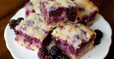 03-recipes-blackberry-lovers