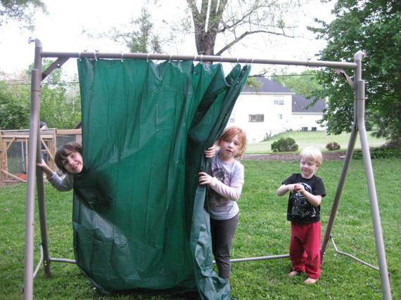03-ways-reuse-shower-curtains