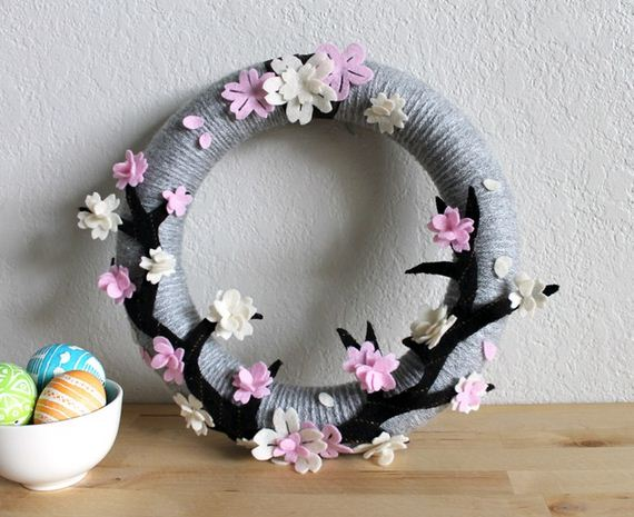 04-beautiful-faux-flower-crafts
