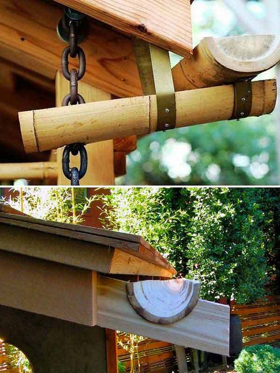 04-Create-Your-Bamboo-Projects
