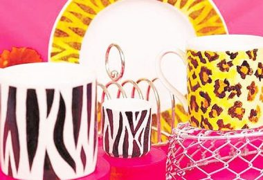 04-diy-leopard-print-decor