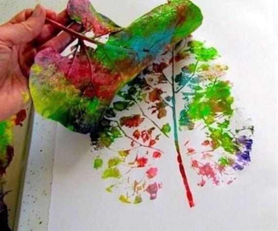 04-fun-crafts-involving-leaves