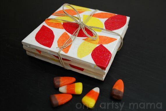 04-Unique-DIY-Coasters