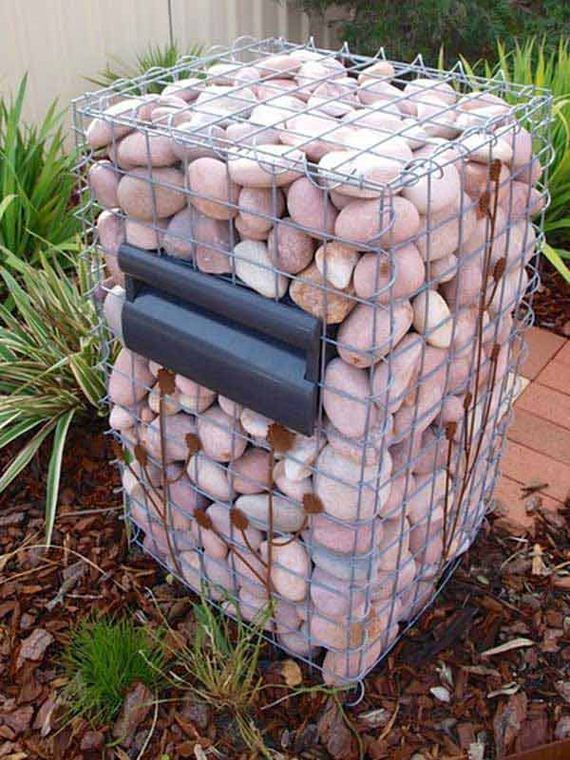 04-use-gabions-on-outdoor-projects