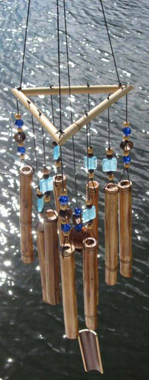 05-Create-Your-Bamboo-Projects